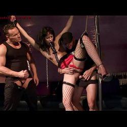 ingyenes leszbikus erotikus videók